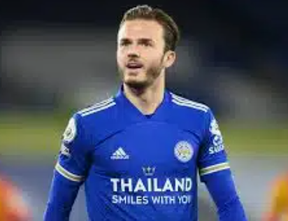Leicester City confirmed James Maddison stay with the team sure!